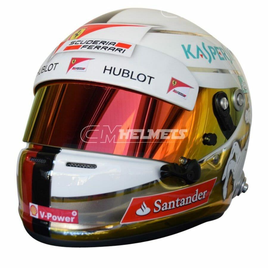 sebastian-vettel-2016-chromed-f1-replica-helmet-full-size-15