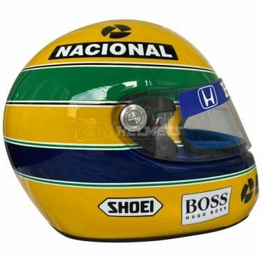 ayrton-senna-1992-f1-replica-helmet-full-size-nm5
