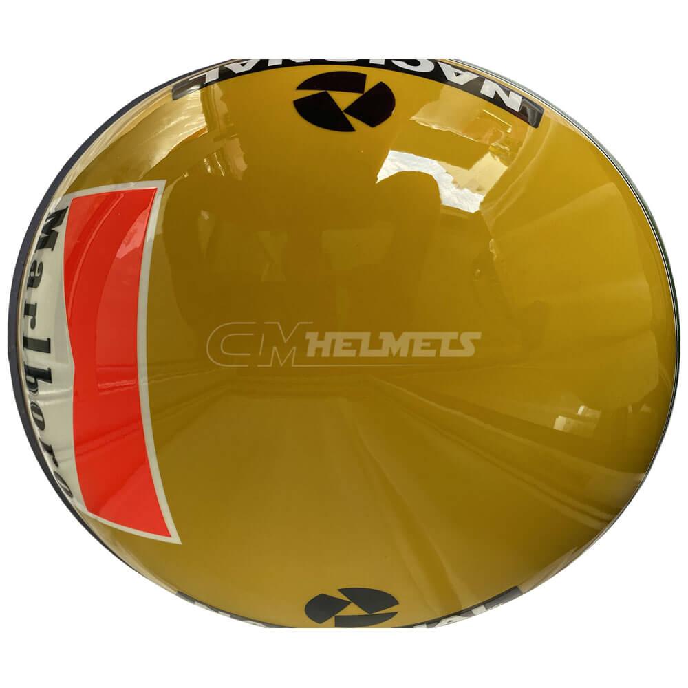 ayrton-senna-1992-f1-replica-helmet-full-size-nm7