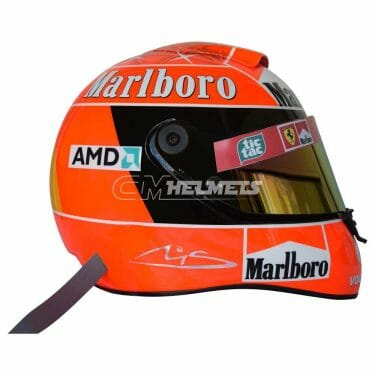 michael-schumacher-world-champion-f1-replica-helmet-full-size-nm1