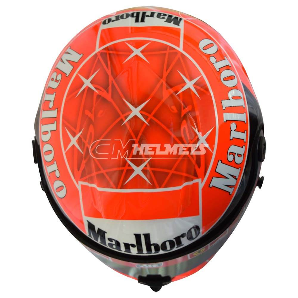 michael-schumacher-world-champion-f1-replica-helmet-full-size-nm10