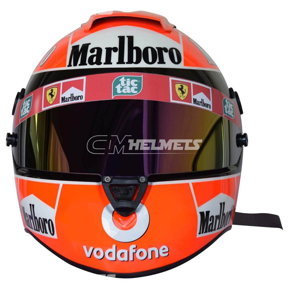 michael-schumacher-world-champion-f1-replica-helmet-full-size-nm4