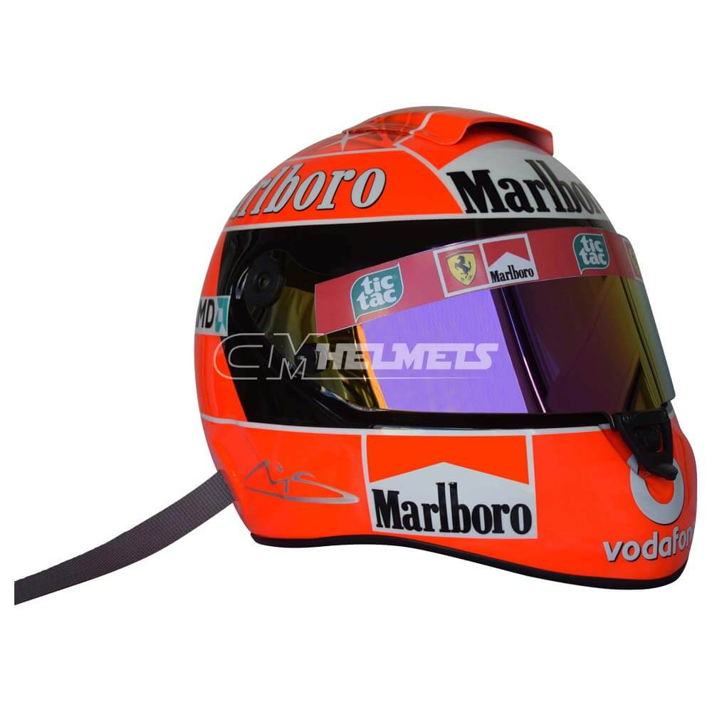 michael-schumacher-world-champion-f1-replica-helmet-full-size-nm5
