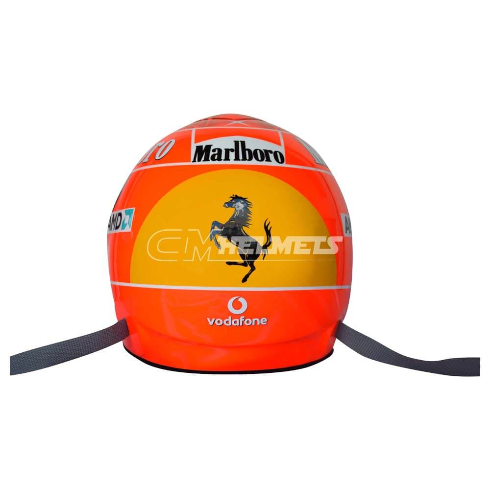michael-schumacher-world-champion-f1-replica-helmet-full-size-nm9