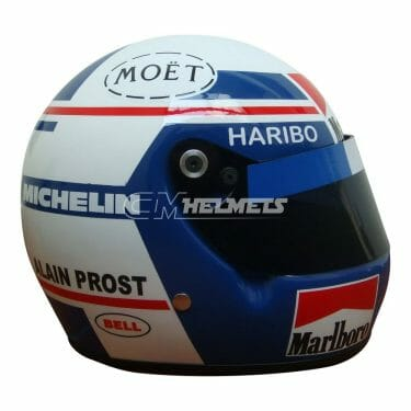 alain-prost-1984-world-champion-f1-replica-helmet-full-size-3