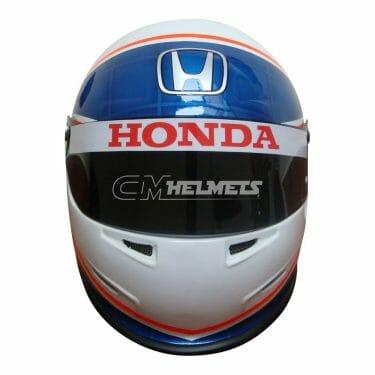 anthony-davidson-2007-f1-replica-helmet-full-size-1