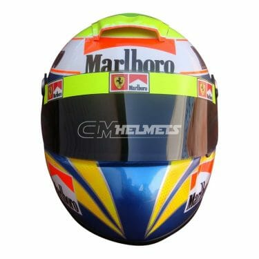 felipe-massa-2007-f1-replica-helmet-full-size-1