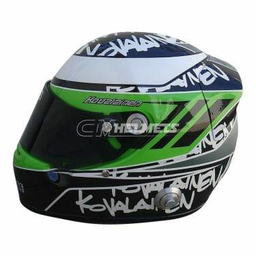 heikki-kovalainen-2010-f1-replica-helmet-full-size-2