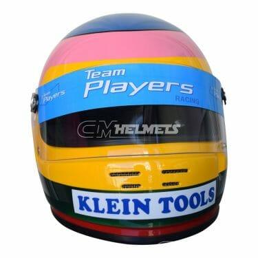 jacques-villeneuve-indicar-indianapolis-500-replica-helmet-full-size-1