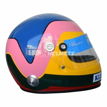 jacques-villeneuve-indicar-indianapolis-500-replica-helmet-full-size-7