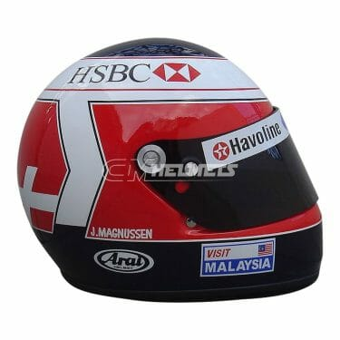 jan-magnussen-1997-f1-replica-helmet-full-size-1
