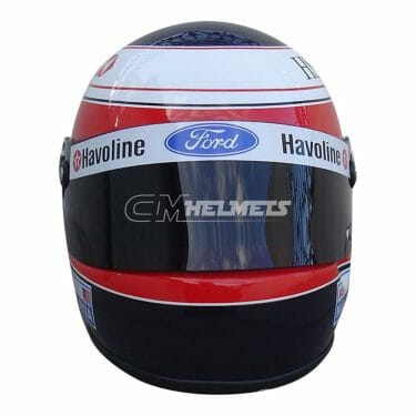 jan-magnussen-1997-f1-replica-helmet-full-size-3