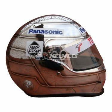 jarno-trulli-2007-f1-replica-helmet-full-size-3