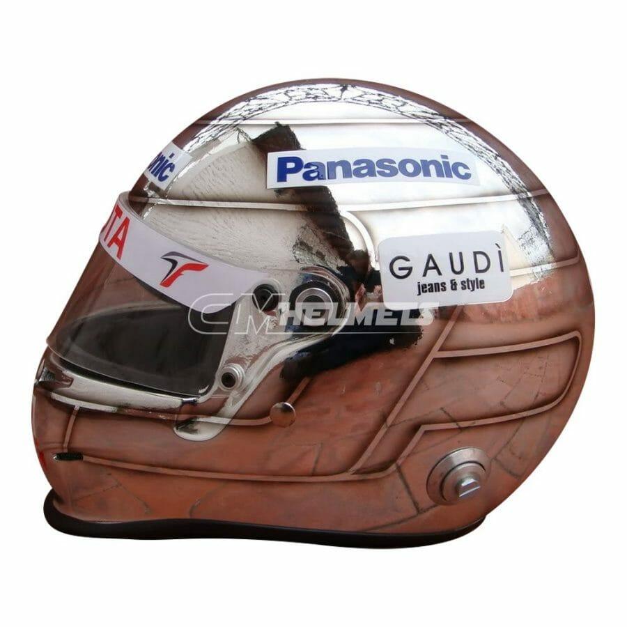 jarno-trulli-2007-f1-replica-helmet-full-size-4