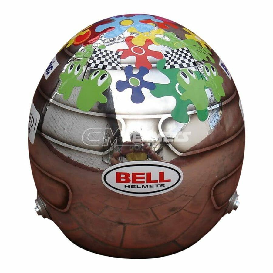 jarno-trulli-2007-fuji-speedway-gp-f1-replica-helmet-full-size-2