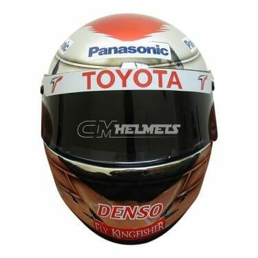 jarno-trulli-2007-montreal-gp-f1-replica-helmet-full-size-1