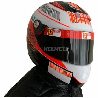 kimi-raikkonen-2007-fuji-gp-f1-replica-helmet-full-size-nm