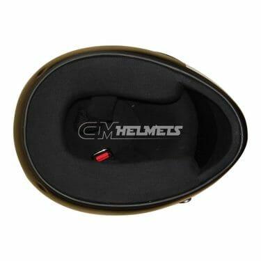 kimi-raikkonen-2007-usa-gp-f1-replica-helmet-full-size-