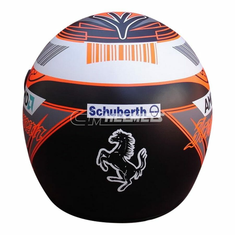 kimi-raikkonen-2008-f1-replica-helmet-full-size-