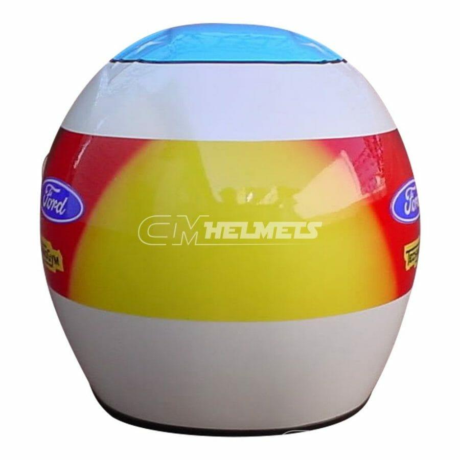 michael-schumacher-1992-f1-replica-helmet-full-size-3