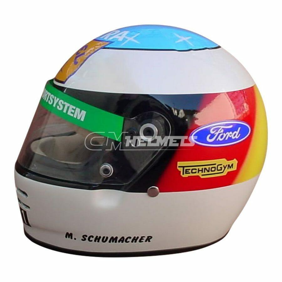 michael-schumacher-1992-f1-replica-helmet-full-size-4
