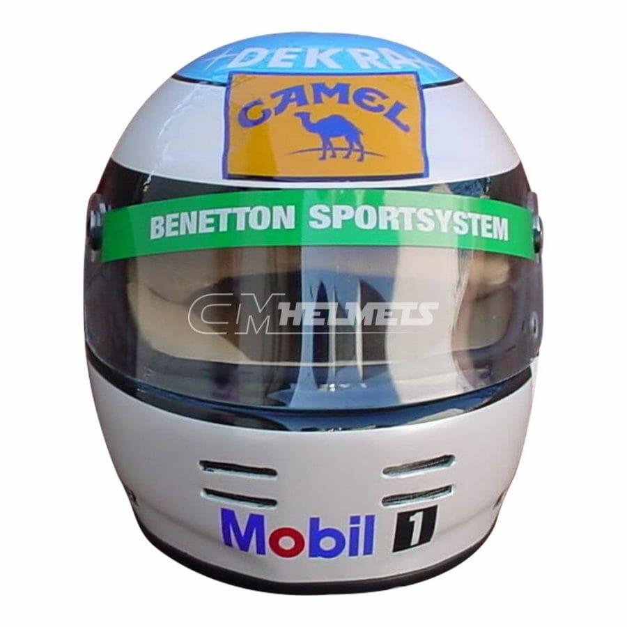 michael-schumacher-1992-f1-replica-helmet-full-size
