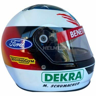michael-schumacher-1994-f1-replica-helmet-full-size-be1