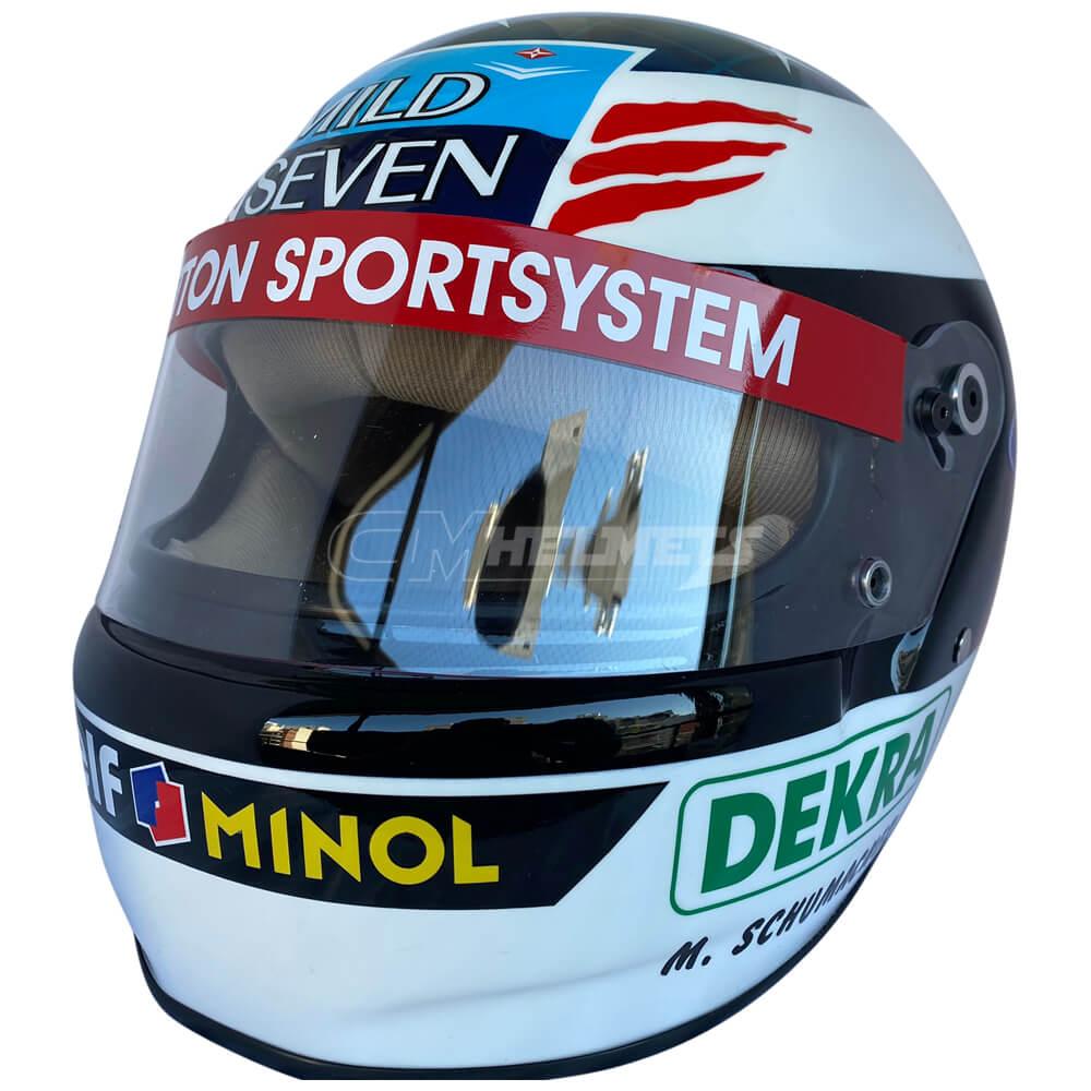 michael-schumacher-1994-f1-replica-helmet-full-size-be3
