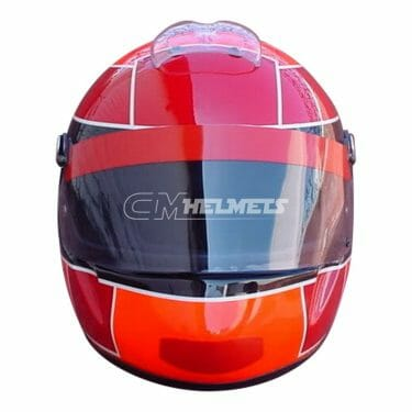 michael-schumacher-2001-monza-gp-f1-replica-helmet-full-size-1