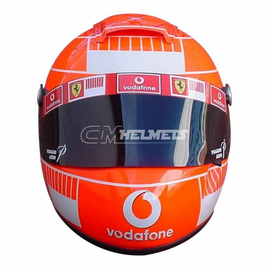 michael-schumacher-2005-usa-gp-f1-replica-helmet-full-size-1