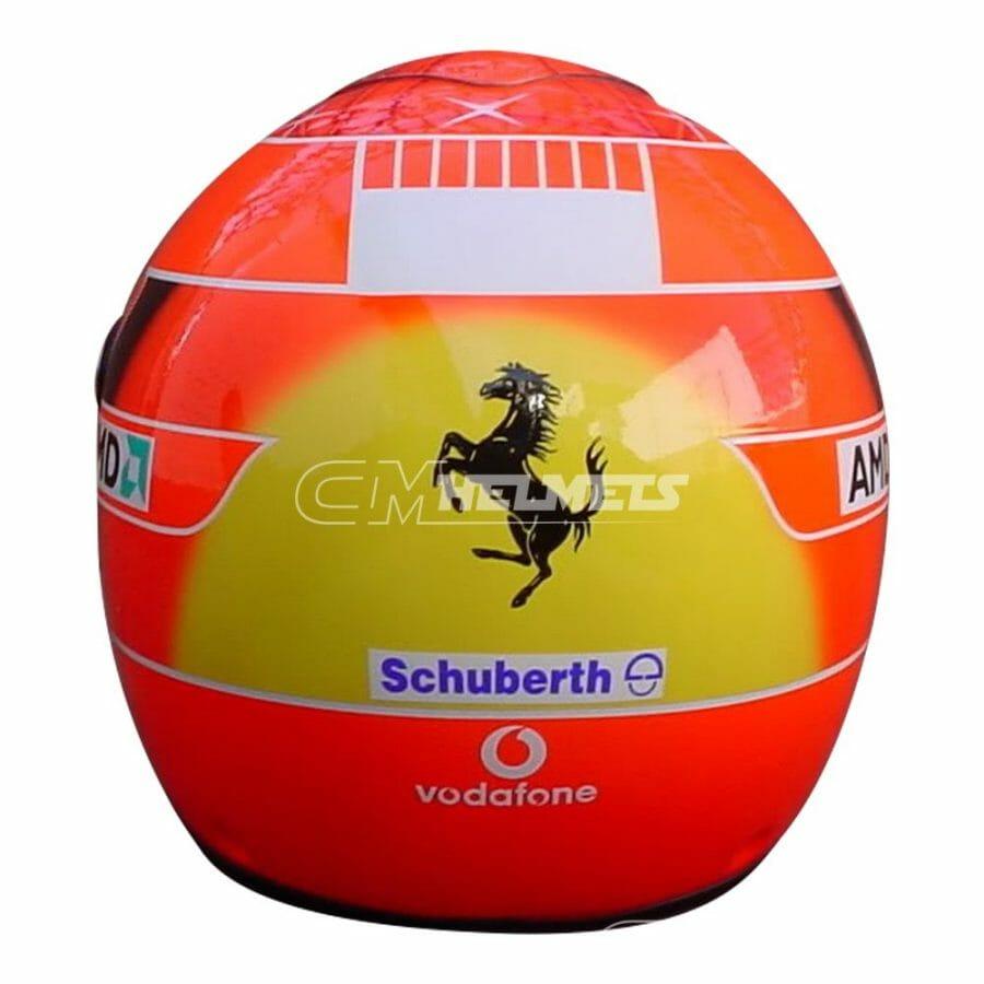 michael-schumacher-2005-usa-gp-f1-replica-helmet-full-size-4