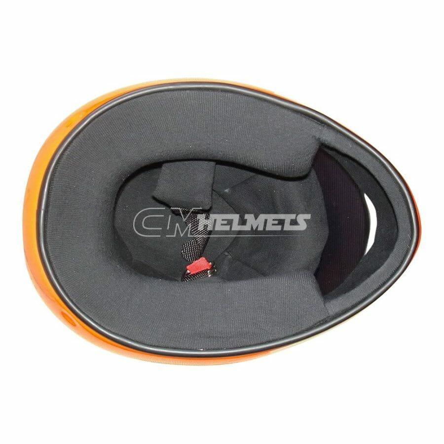michael-schumacher-2005-usa-gp-f1-replica-helmet-full-size-6