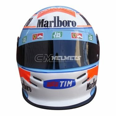 mika-salo-world-champion-1999-f1-replica-helmet-full-size-1