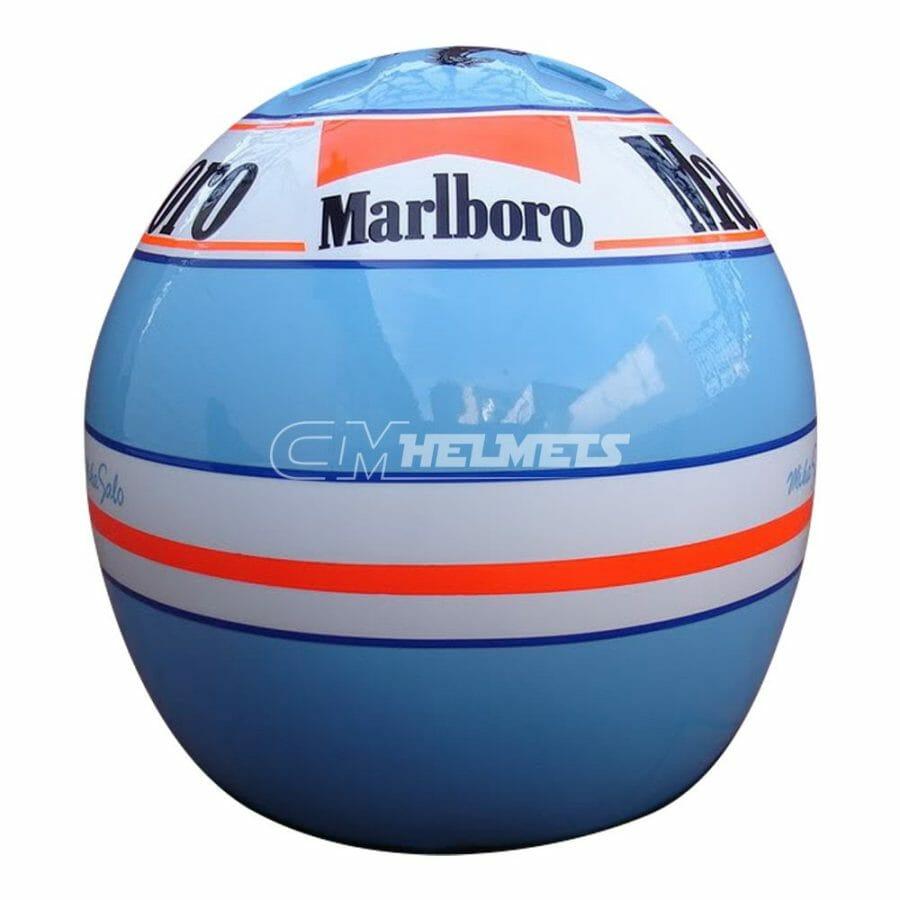mika-salo-world-champion-1999-f1-replica-helmet-full-size-2