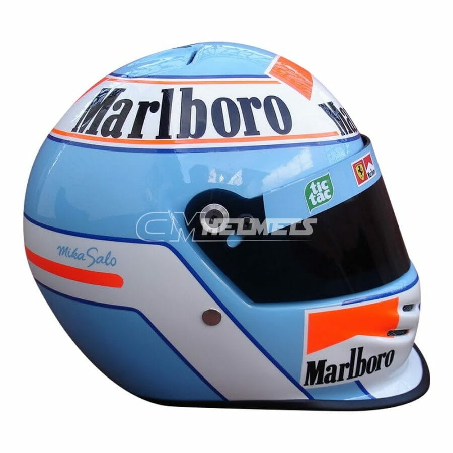 mika-salo-world-champion-1999-f1-replica-helmet-full-size-3
