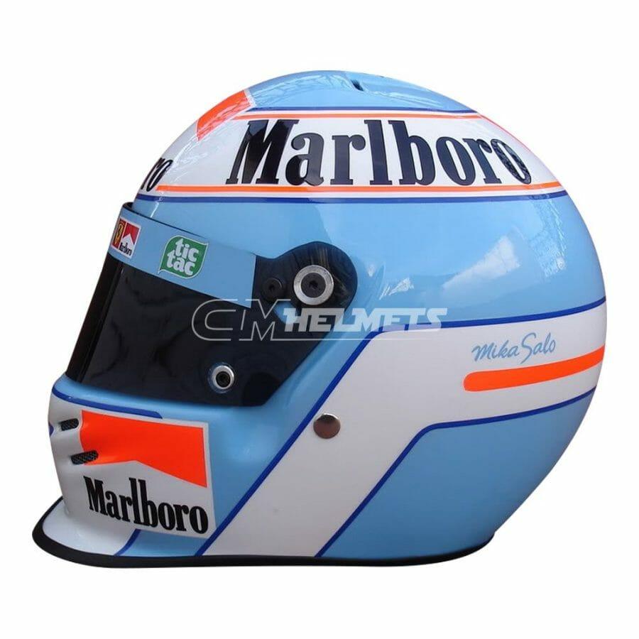 mika-salo-world-champion-1999-f1-replica-helmet-full-size-4