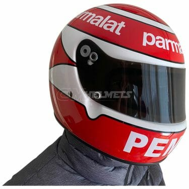 nelson-piquet-1981-f1-replica-helmet-full-size-be1