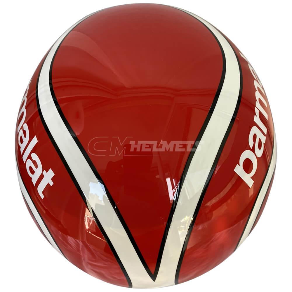 nelson-piquet-1981-f1-replica-helmet-full-size-be5