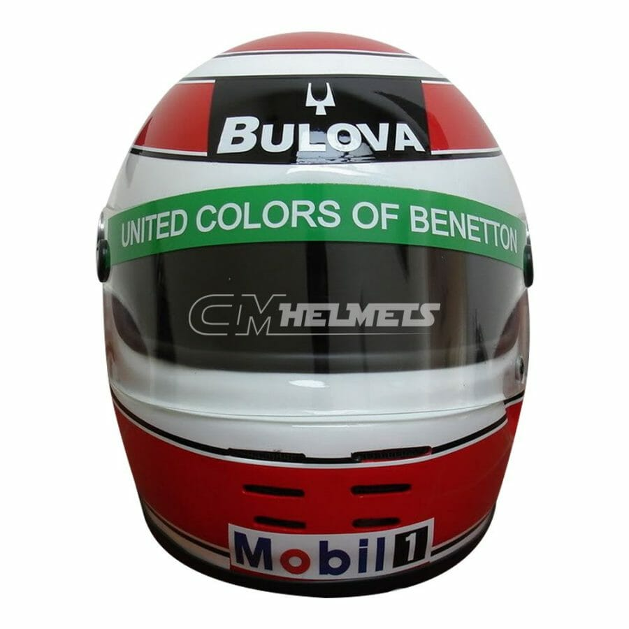 nelson-piquet-1990-f1-replica-helmet-full-size-1