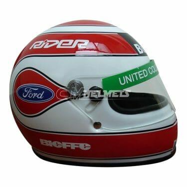 nelson-piquet-1990-f1-replica-helmet-full-size-3