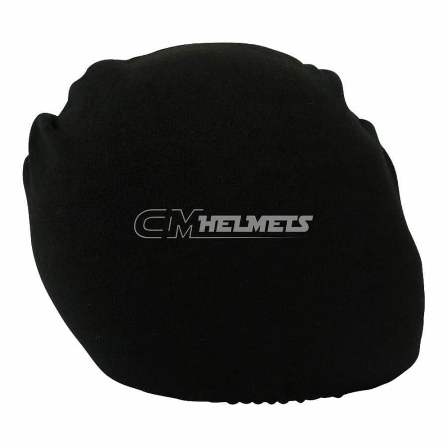 nelson-piquet-1990-f1-replica-helmet-full-size-7