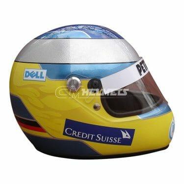 nick-heidfeld-2006-f1-replica-helmet-full-size-1
