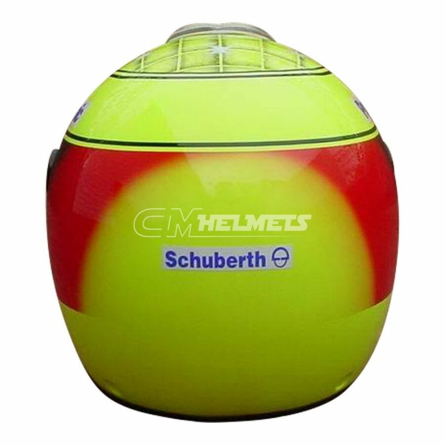 ralf-schumacher-2005-f1-replica-helmet-full-size-2