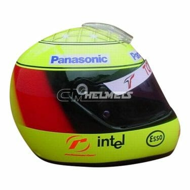 ralf-schumacher-2005-f1-replica-helmet-full-size-3