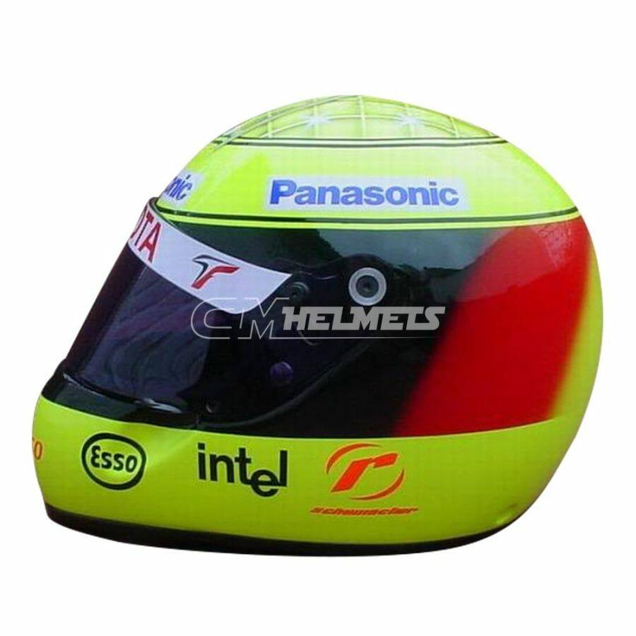 ralf-schumacher-2005-f1-replica-helmet-full-size-4