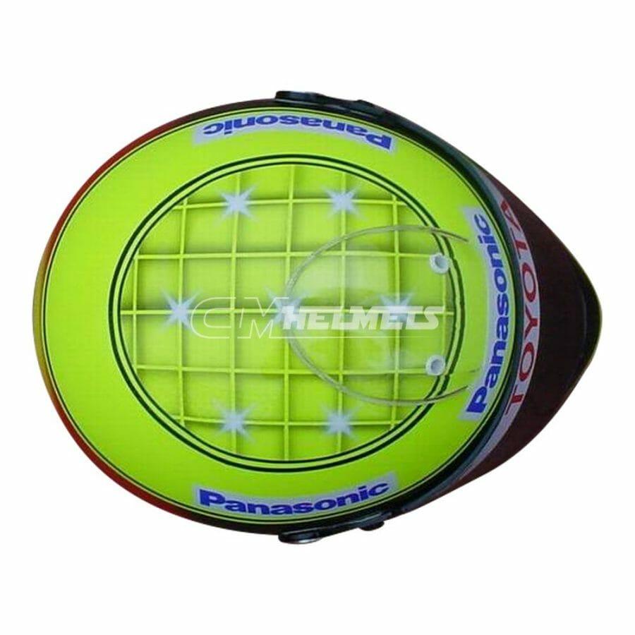 ralf-schumacher-2005-f1-replica-helmet-full-size-5