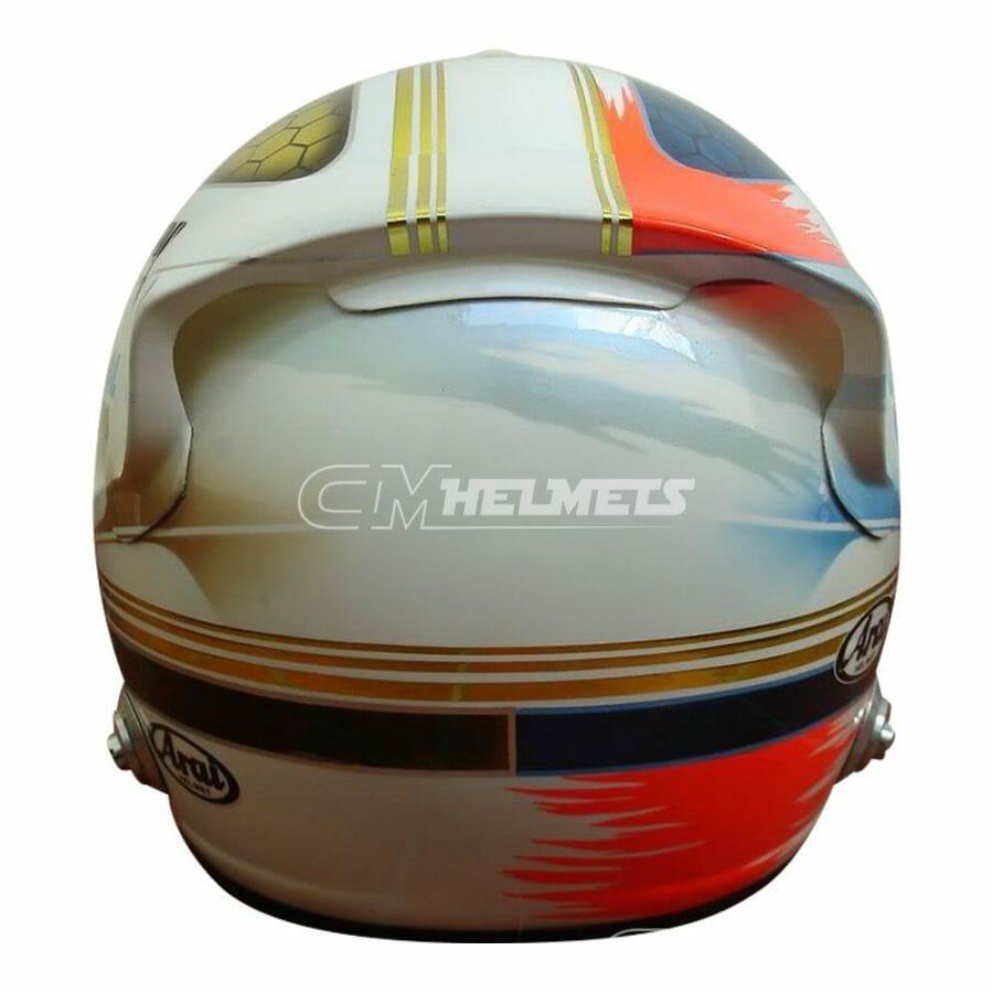 robert-kubica-2008-monza-gp-f1-replica-helmet-full-size-2