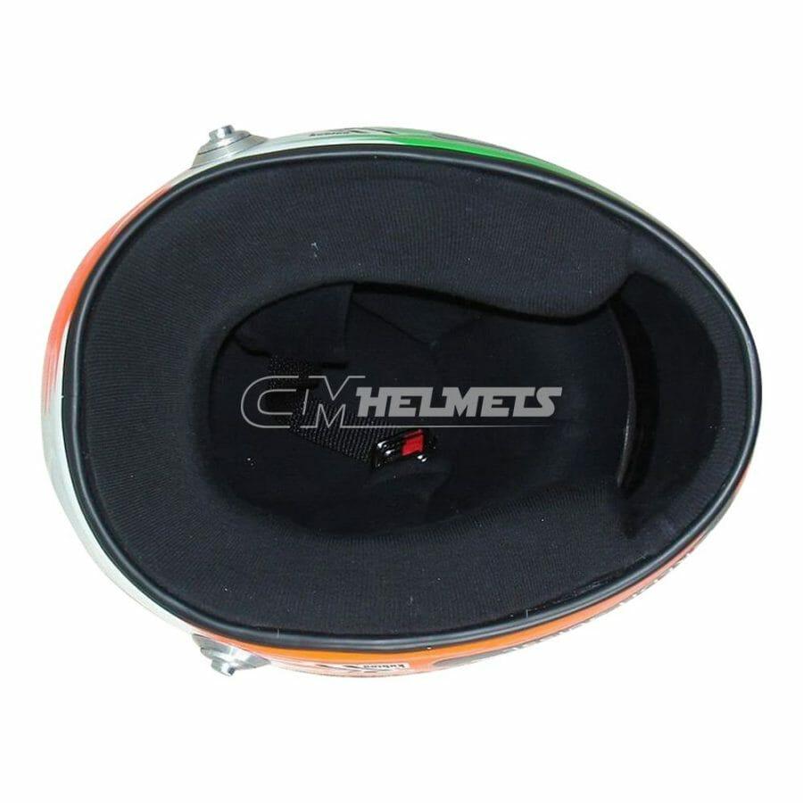 robert-kubica-2008-monza-gp-f1-replica-helmet-full-size-6