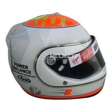 rubens-barrichello-2009-monza-gp-replica-helmet-full-size-1