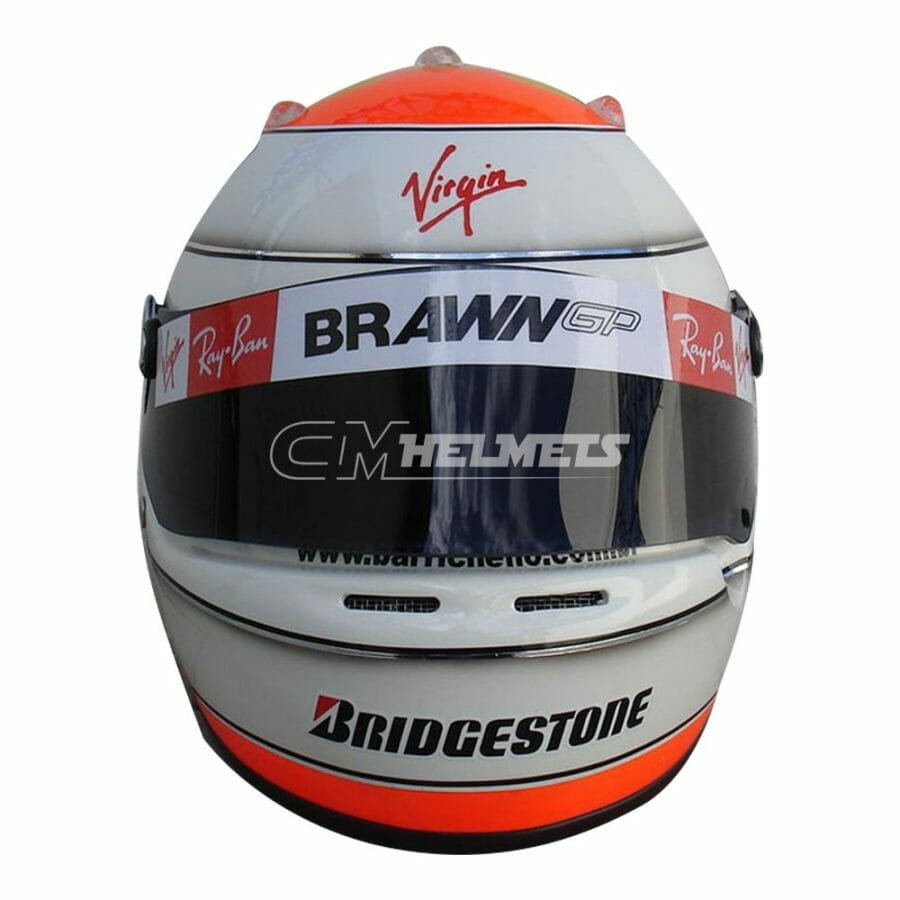 rubens-barrichello-2009-monza-gp-replica-helmet-full-size-2